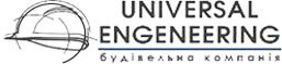 uni.in.ua